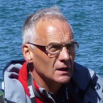 Didier Toquin