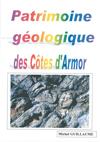 Patrimoine géologique des Côtes d'Armor