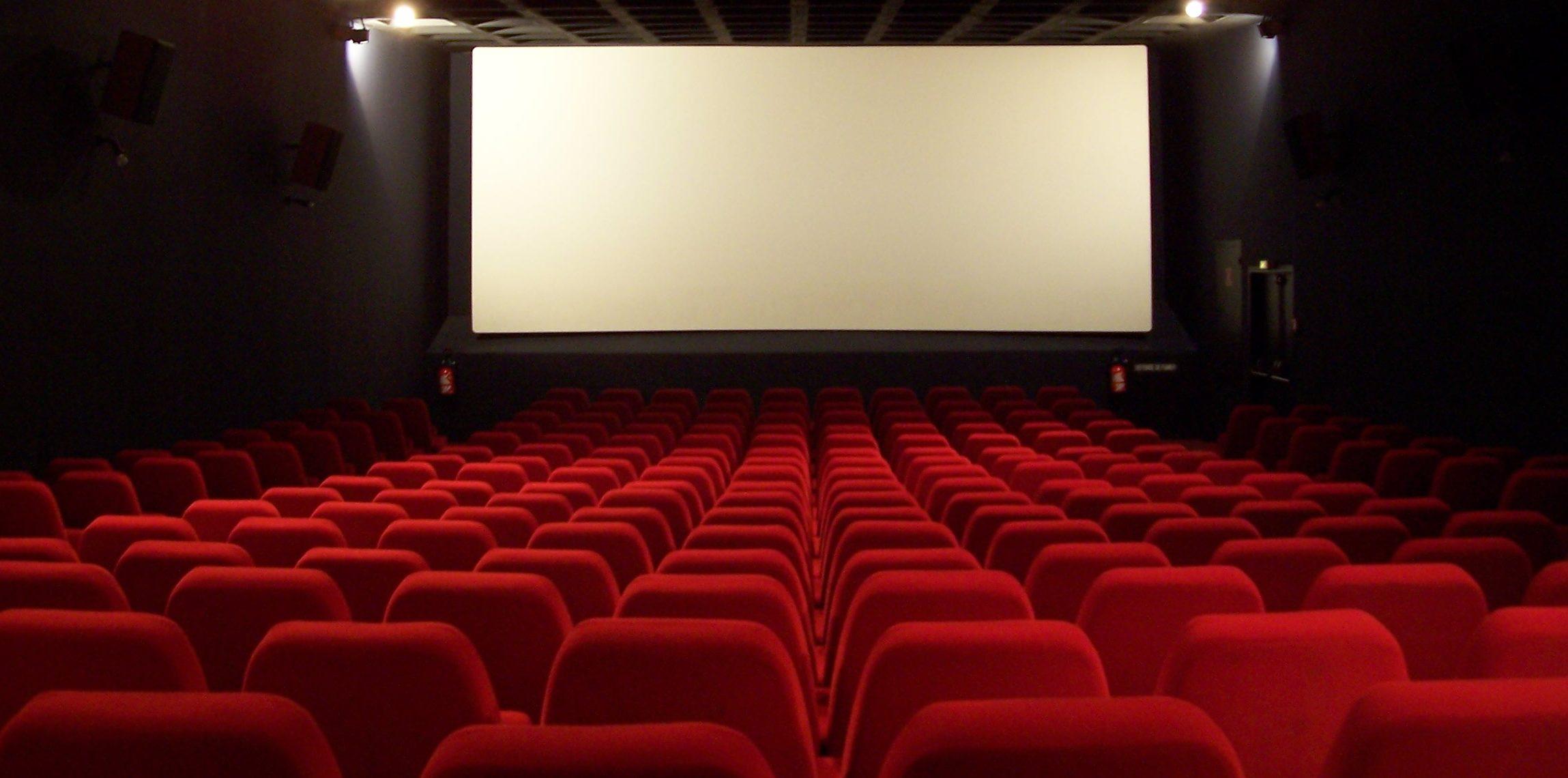 Soirée cinéma-débat