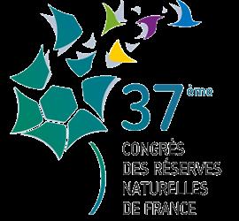Congrès de Réserves Naturelles de France, Ronces-les-Bain (17)