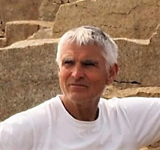 Jean-Jacques Gicquel