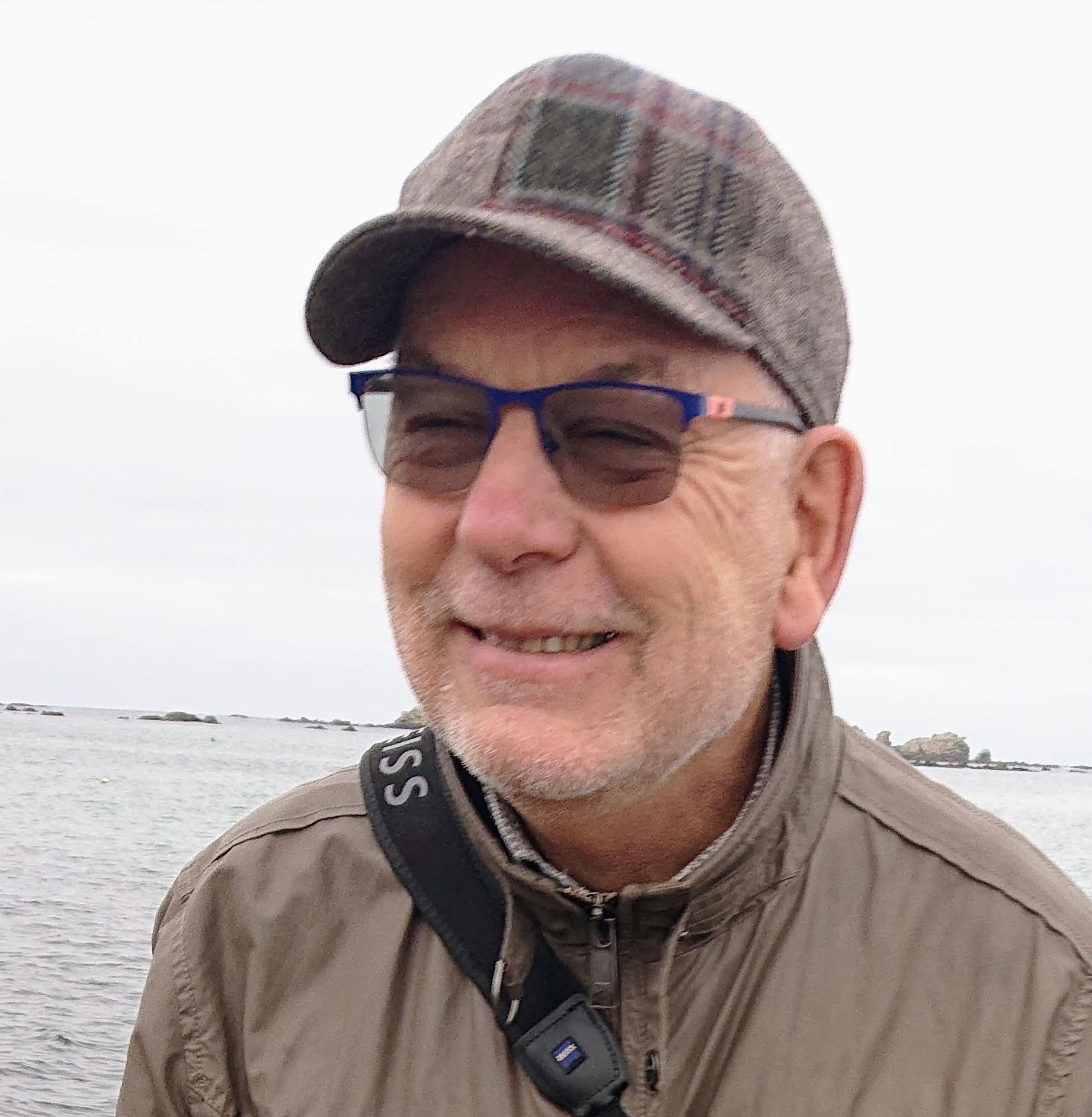 Hervé Guyot