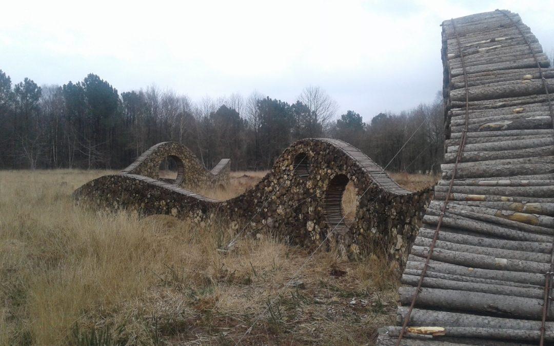 Rencontre des réserves naturelles bretonnes à Monteneuf