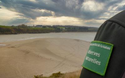 Une toute nouvelle «cellule contre les atteintes à l'environnement» au sein de la gendarmerie des Côtes d'Armor